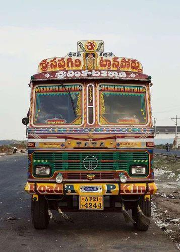 ddcb65a041986b Used Trucks   Used Innova Car Retailer from Dehradun