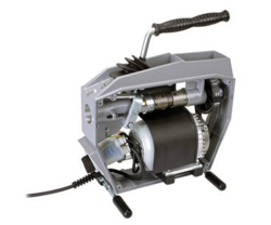 Drain Cleaning Machine Suppliers Manufacturers