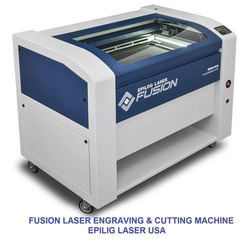 Laser Engraving Machine Laser Engraving Machine