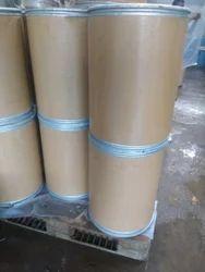 Propyl Alcohol Hydrocholride Powder