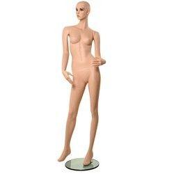 Skin Female Mannequin
