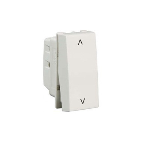 havells pearlz 2 way switch at rs 15 piece(s) two way modular