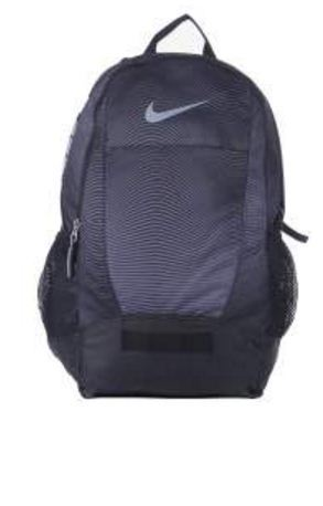 17b2be8b181478 Bag - Nike Team Training Backpack Bag Retailer from Ernakulam
