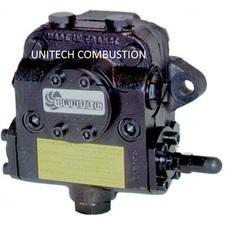 Suntec Oil  Pump T A 4 C 4010