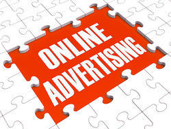 Marketing Agency Social Media Marketing Online Advertising Service, in Indore, Advertising Area: Pan India