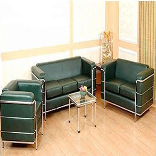 Couches Settees Sofas Office Sofa