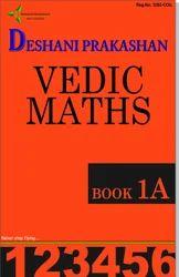 The Teaching Of Vedic Mathematics Books