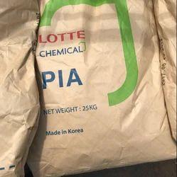 Isophthalic Acid PIA