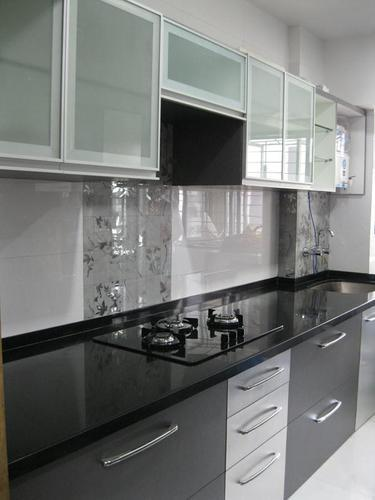 Best Modular Kitchens, Cabinets Designing Services ...