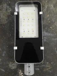 9 W LED Street Lights