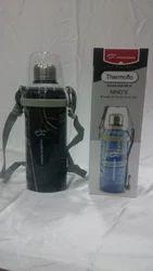 Stainless Steel Bottle 500 ml