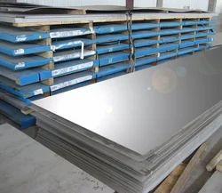 UNS S32750 Super Duplex Steel Sheets