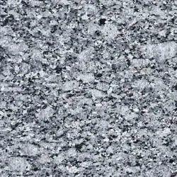Silver Pearl Granite Stone