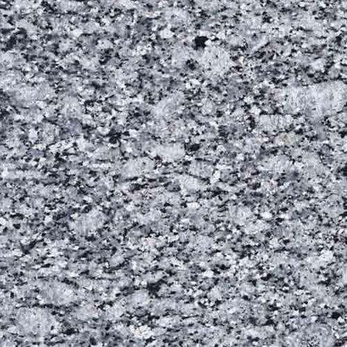 Silver Pearl Granite Stone At Rs 500