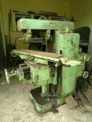Cnc Machines In Ghaziabad सीएनसी मशीन गाज़ियाबाद Uttar