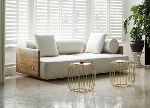 Awesome Sofa For Bedroom Ideas Decorating Home Design Othello