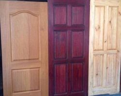 Bathroom Doors Trivandrum wood door in thiruvananthapuram, kerala | wooden door suppliers