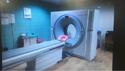 Siemens Sensation 64 Ct Scanner