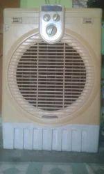 Room Water Cooler  Repairing Services