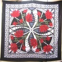 Designer Fancy Cotton Bandana