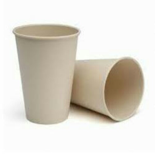 Brilliant Paper Coffee Cup Png Cups With Design Inspiration