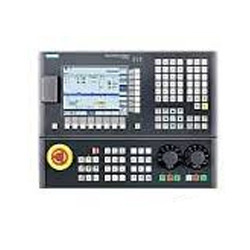 CNC Controller Repairing Service