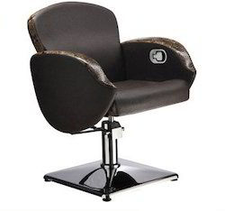 Salon Chair JCH 93