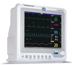 Patient Monitoring Devices Suppliers Manufacturers
