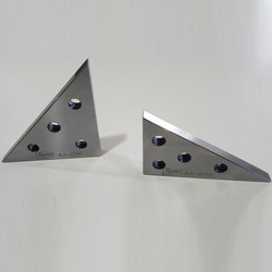 AA-275 Angle Blocks