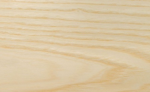 White Ash Wood Grain ~ White ash wood rs cubic feet skpm timber id
