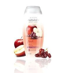 Avon Cosmetics, Bengaluru - Wholesaler of Apple and Grape Hand and Body Lotion
