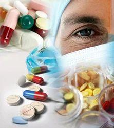Pharma Franchise For Amethi