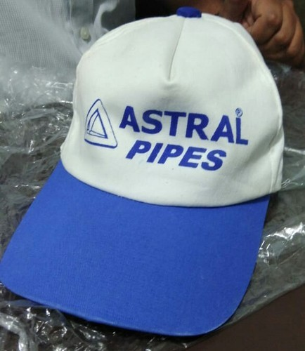 Caps - Promotional Cap Manufacturer from Ahmedabad 6b15ceefd6d