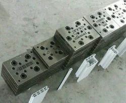 Mould Component