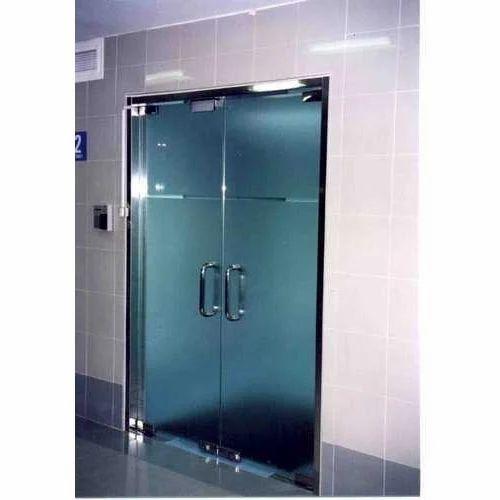 Tempered glass door metro glass corporation retailer in tempered glass door planetlyrics Gallery