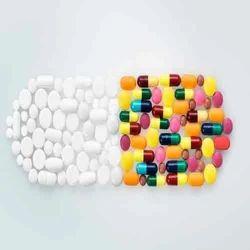 Pharma PCD in Sabarkantha