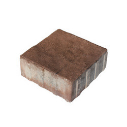 Stone Paver Manufacturers Suppliers Amp Exporters