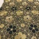 Hand Embroidery Fabrics
