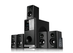 Mitashi Home Theatre System PH106FU