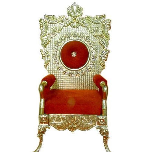 Royal wedding fiber chairs view specifications details of wedding fiber chairs junglespirit Choice Image