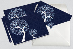 Printed greeting cards in delhi printed greeting cards m4hsunfo