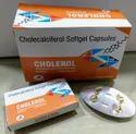 PCD Pharma Franchise for Sahibganj