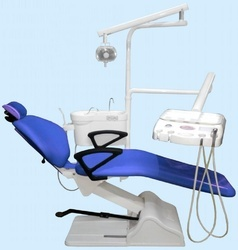 Dental Chairs In Kolkata West Bengal Electric Dental