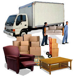 Corporate Shifting Service