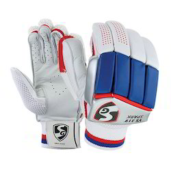 Sg Vs 319 Spark Cricket Batting Gloves