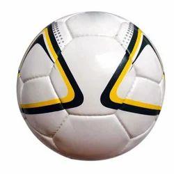 3 Ply Football