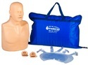 Advanced Practi Man CPR Manikin