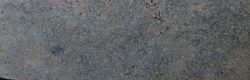 Ponnai Multi Red Granite, Thickness: 20-25 mm