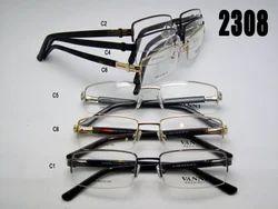 2308 Premium Designer Eyewear