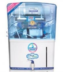 Kelvin Aqua Fresh Water Purifiers